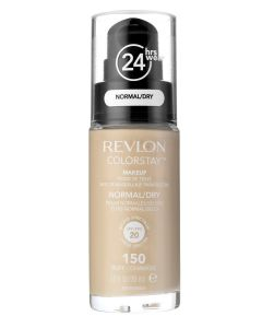 Revlon ColorStay Normal/Dry