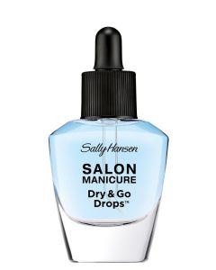 Sally Hansen Dry&Go Drops