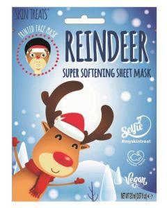 Skin Treats Renifer XMASS