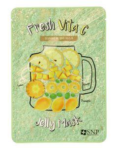 SNP Fresh Vita-C Jelly