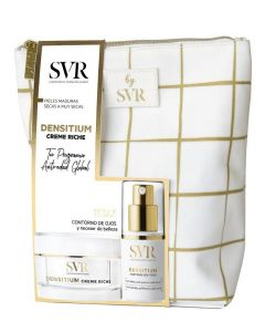 SVR Densitium Creme Riche XMASS