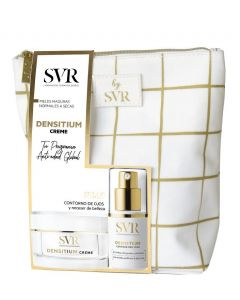 SVR Densitium Creme XMASS