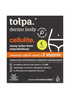Tołpa Dermo Body Cellulite