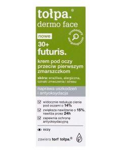 Tołpa Dermo Face Futuris 30+