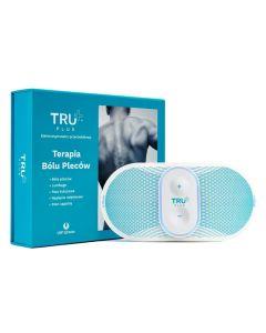 TRU+ Elekrostymulator Przeciwbólowy