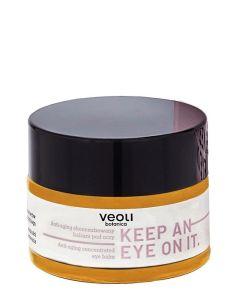 Veoli Botanica Keep An Eye On It