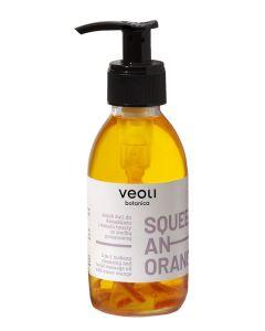 Veoli Botanica Squeeze An Orange