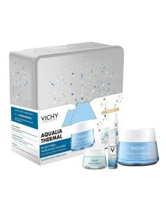 Vichy Aqualia XMASS