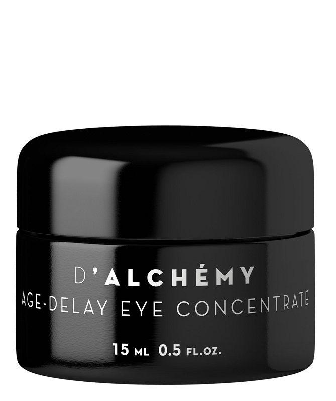 D`Alchémy Age-Delay Eye Concentrate