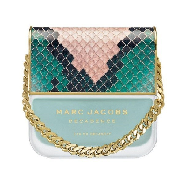 845441079fea0 MARC JACOBS Decadence Eau So Decadent – ceny i opinie – perfumy ...
