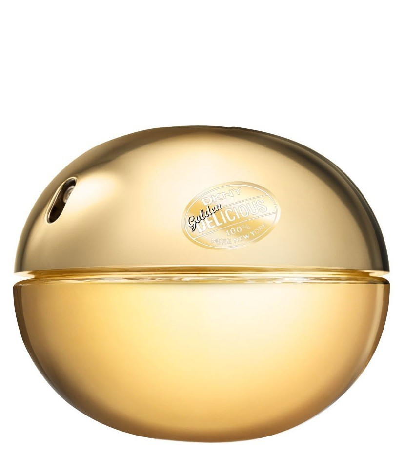 DONNA KARAN Golden Delicious