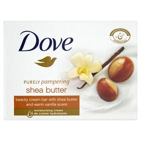 Dove Shea