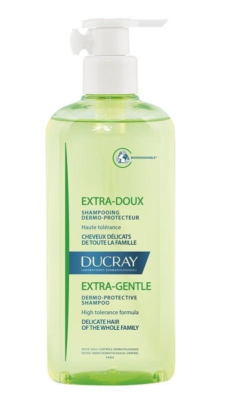 Ducray Extra-Doux
