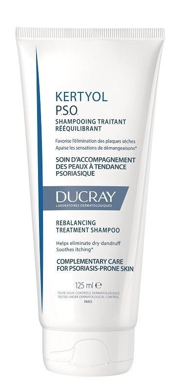 Ducray Kertyol PSO