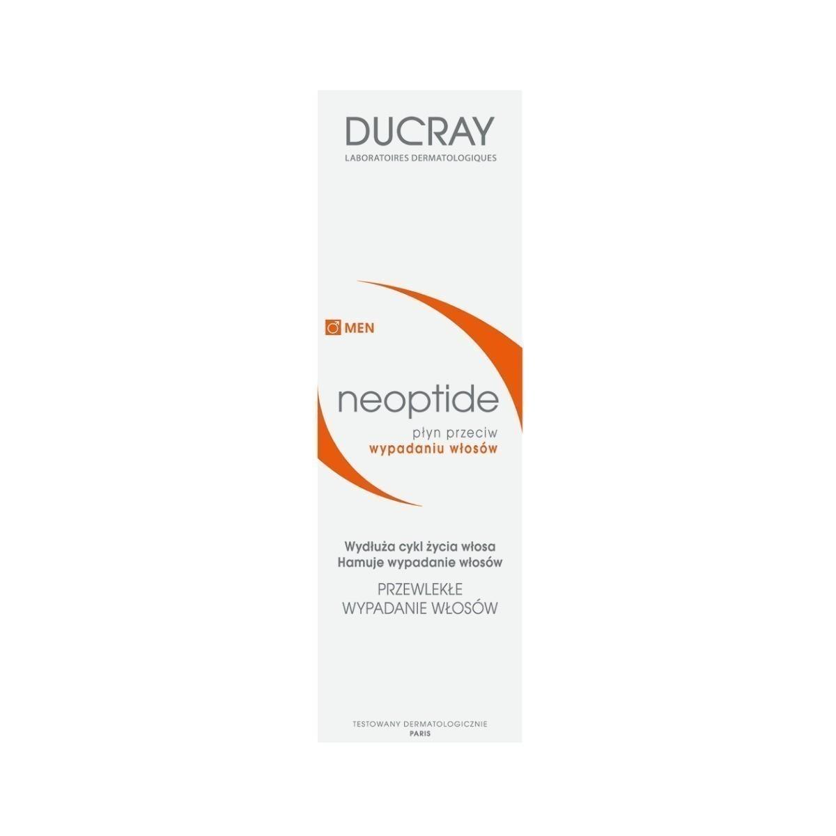Ducray Neoptide