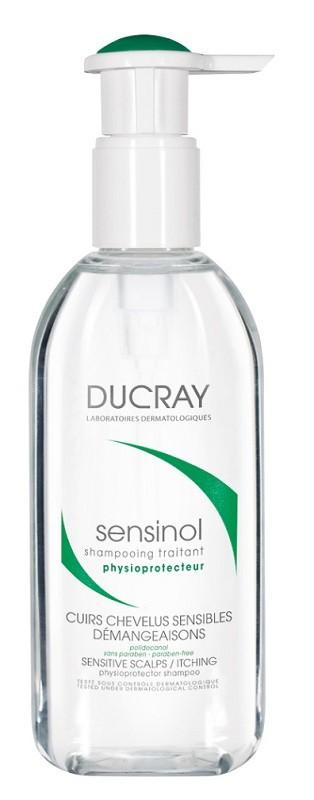 Ducray Sensinol