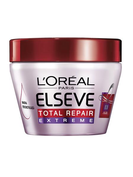Elseve Total Repair Extreme