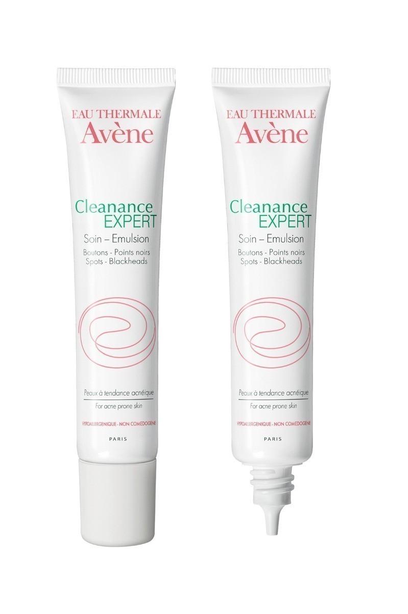 Avène Cleanance Expert