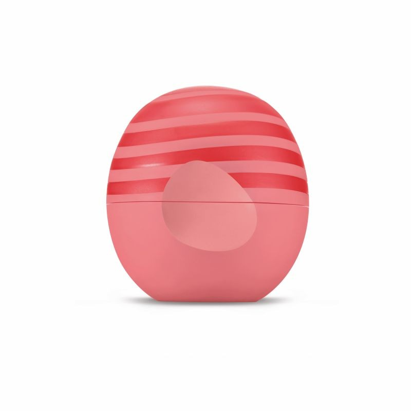 Eos Active Protection Fresh Grapefruit SPF 30