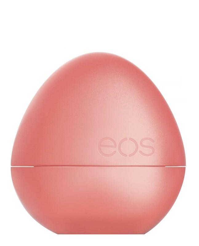 EOS Crystal Melon Blossom