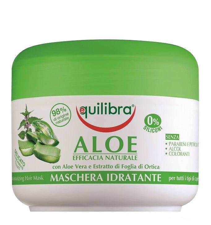 Equilibra Aloe Naturale