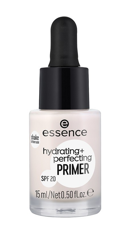 Essence Hydrating+Perfecting
