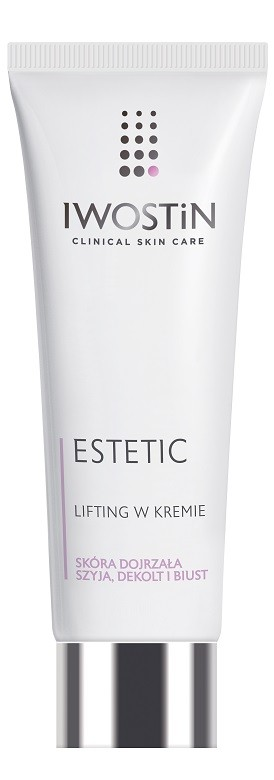 Iwostin Estetic