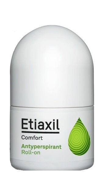 Etiaxil Comfort
