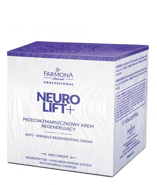 Farmona Neurolift+