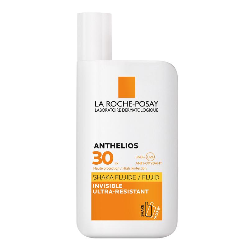 La Roche-Posay Anthelios SPF30