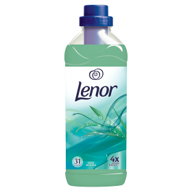 Lenor Fresh Meadow