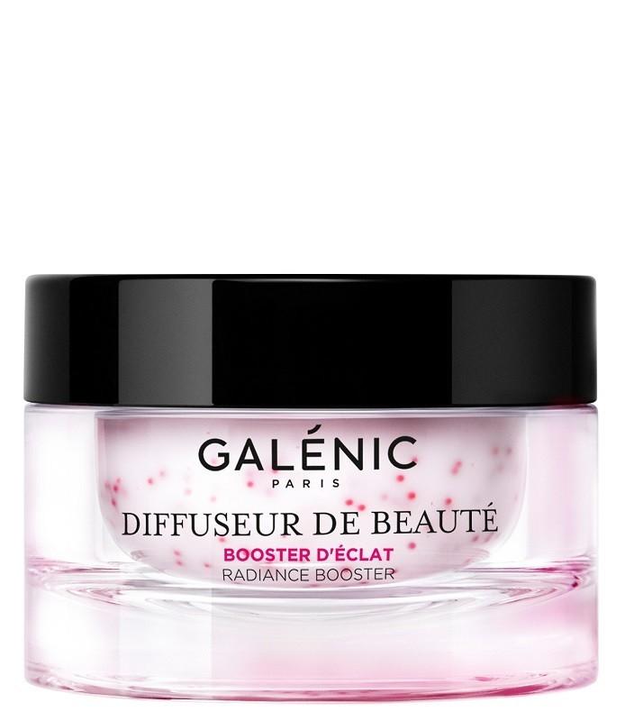 Galenic Diffuseur De Beaute