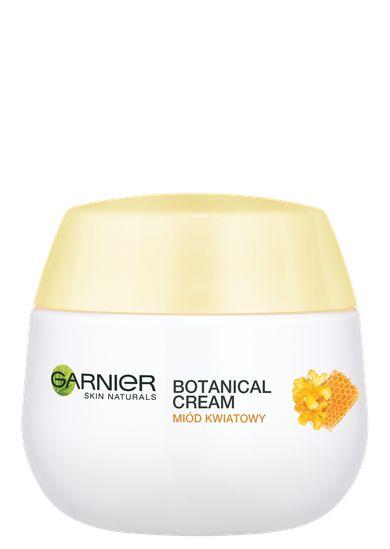 Garnier Skin Naturals Botanical Cream