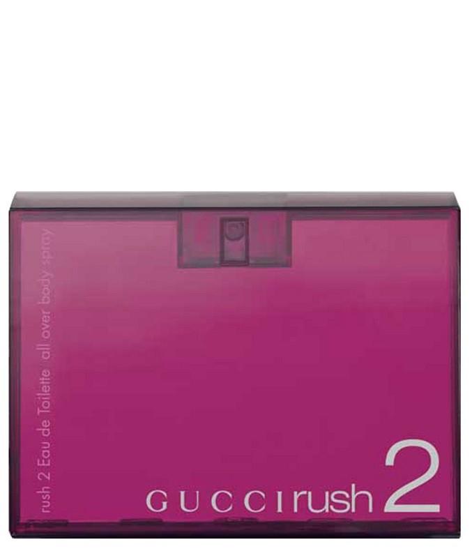 GUCCI Rush II