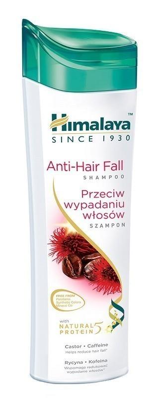 Himalaya Anti Hair Fall