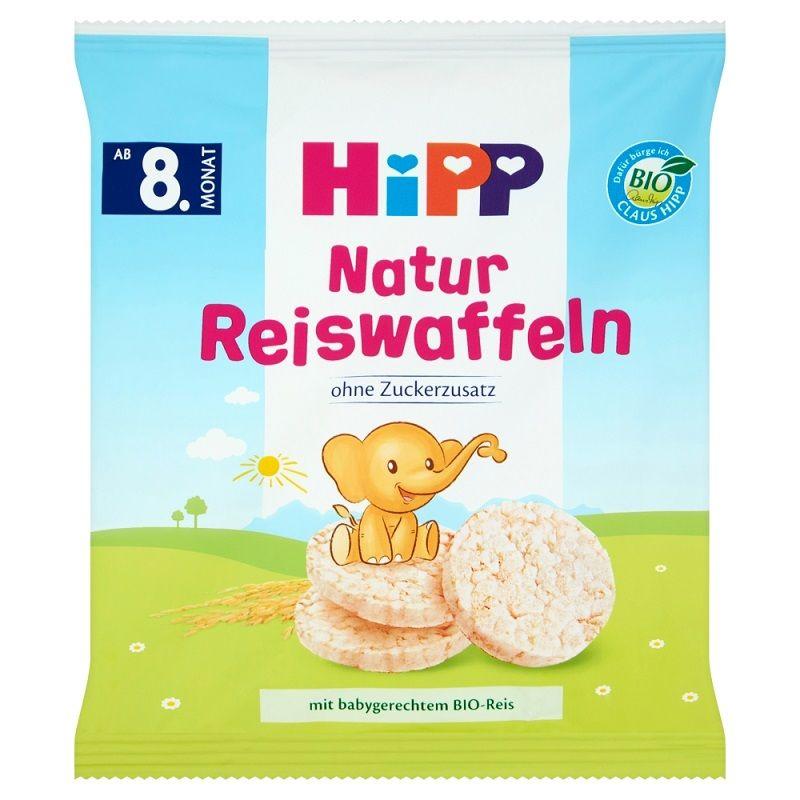 HIipp Bio Naturalne