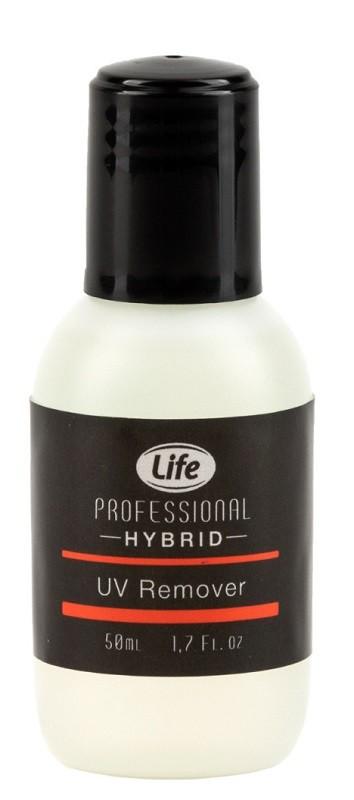 Life Professional Hybrid UV Remover