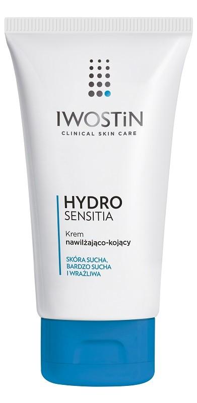 Iwostin Hydro Sensitia