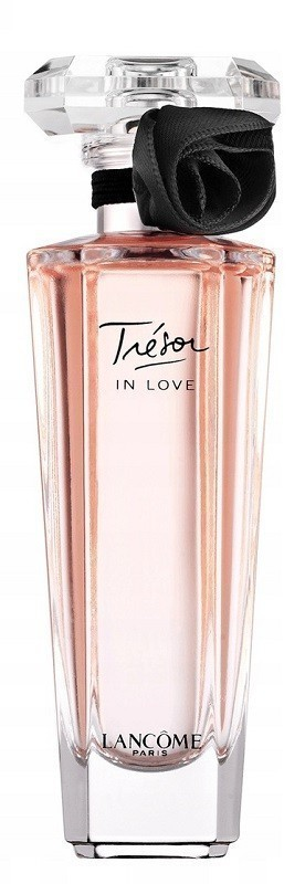 LANCOME Trésor In Love