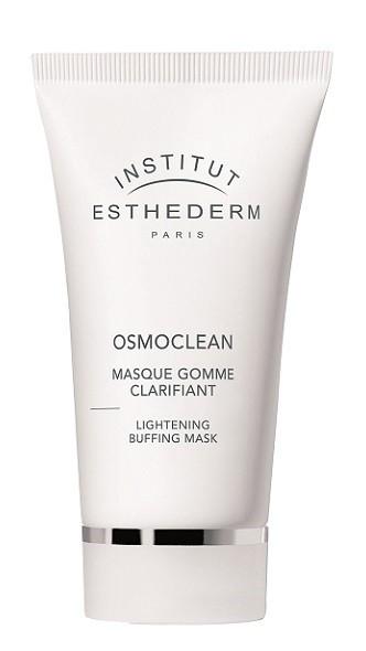Institut Esthederm Osmoclean Lightening Buffing Mask
