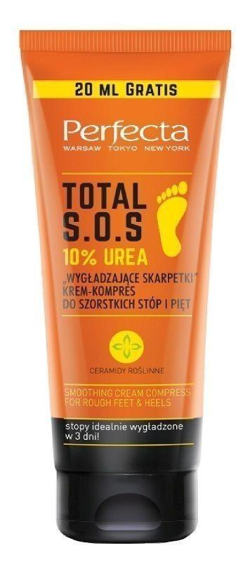 Perfecta Total SOS