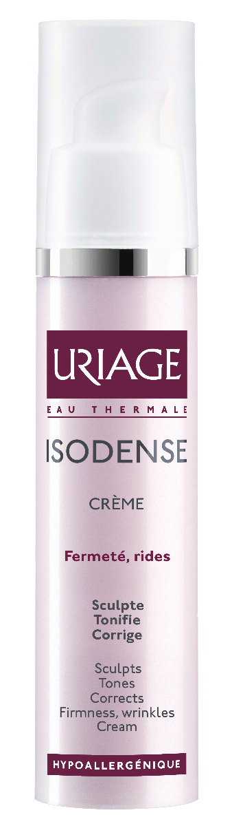 Uriage Isodense