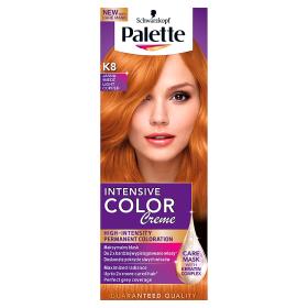 Palette Intensive Color Creme K8