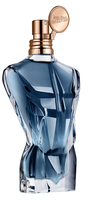 JEAN PAUL GAULTIER Male Essence