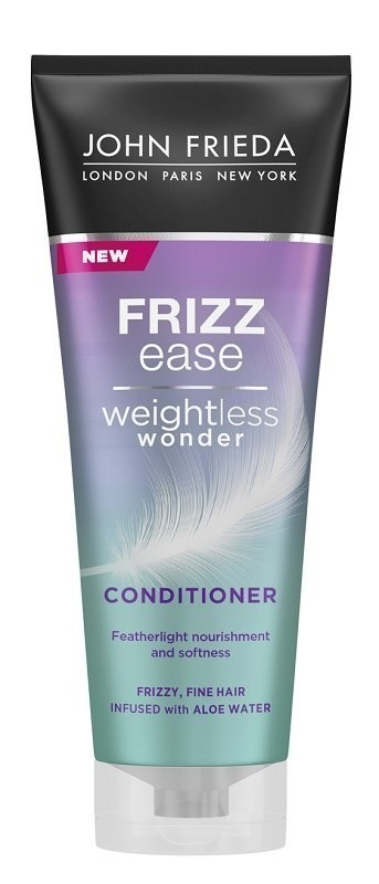 John Frieda Frizz Ease Weightless Wonder