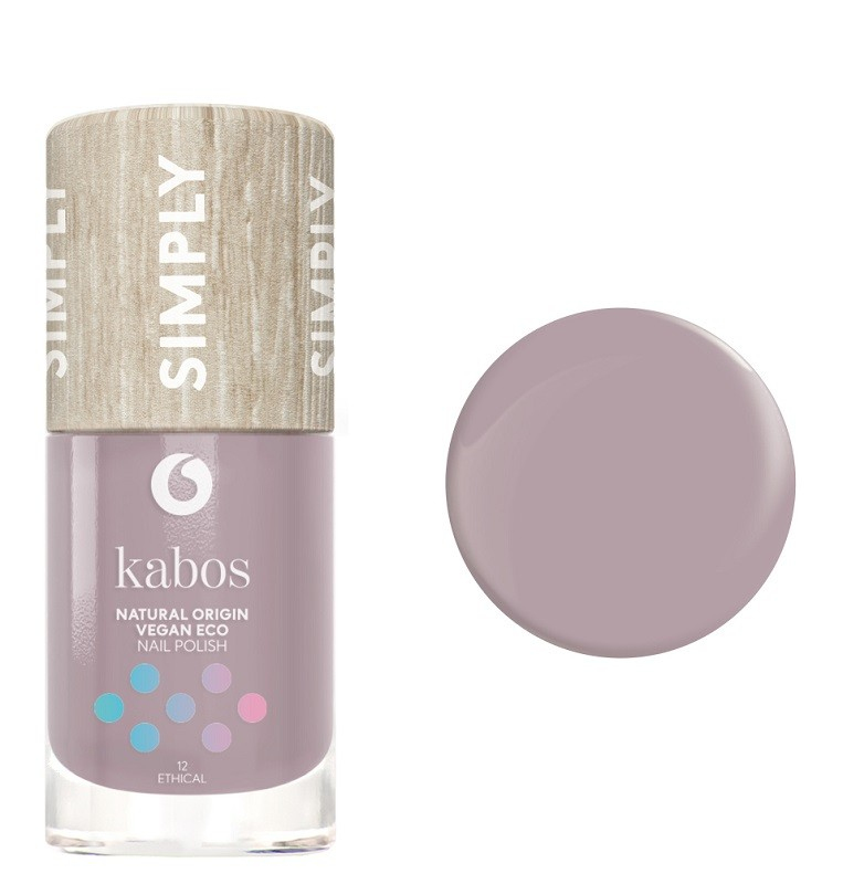 Kabos Simply Ethical