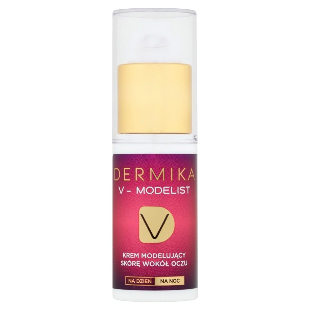Dermika V-Modelist