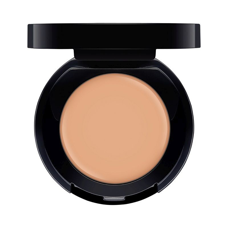 Edition by Rimmel 2in1 Concealer