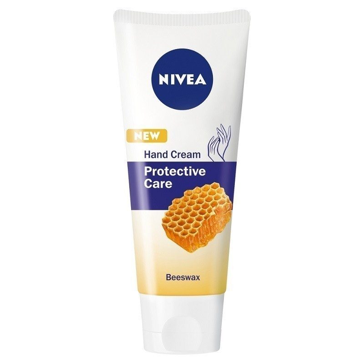 Nivea Hand Protective Care