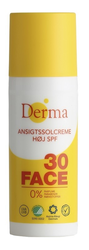 Derma Sun SPF30